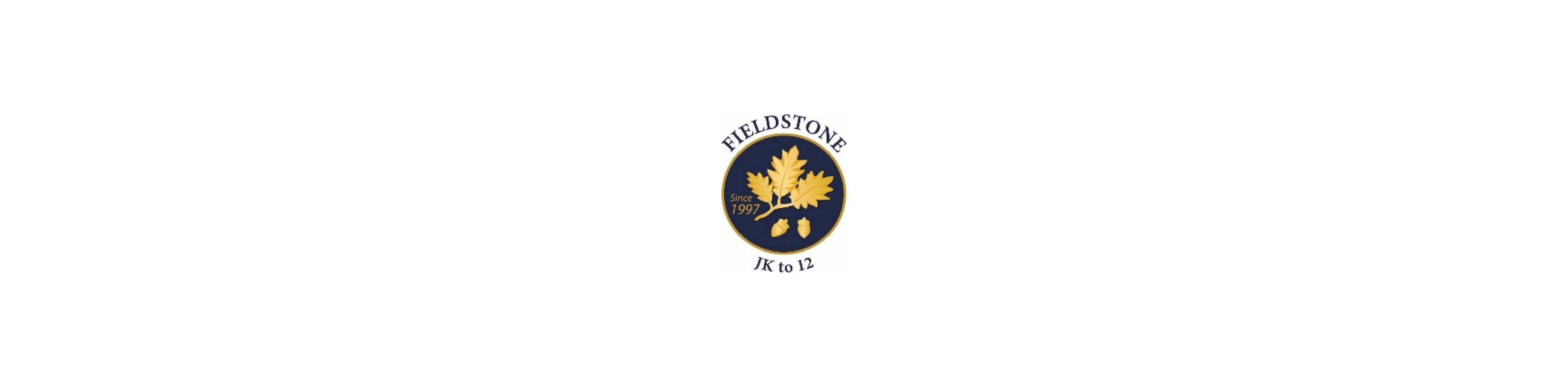fieldstone