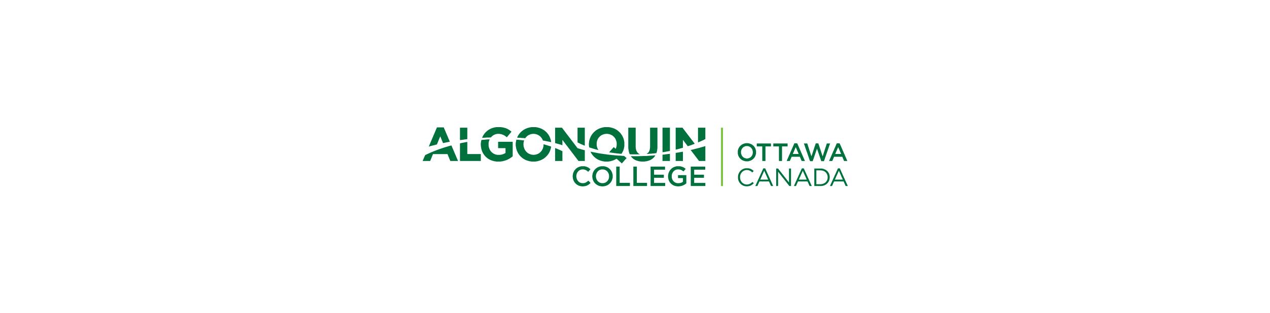 Algonquin-College-5