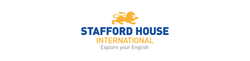 stanford-house-international