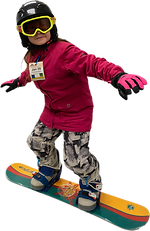 snowboard Ahlyn.png