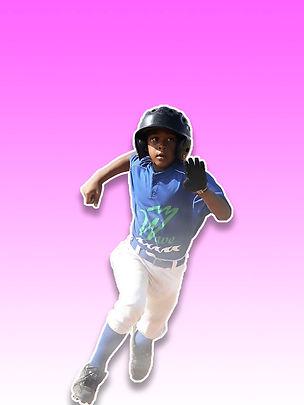 baseballboy.jpg