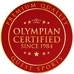 Quest Sports Seal 06 RED.png
