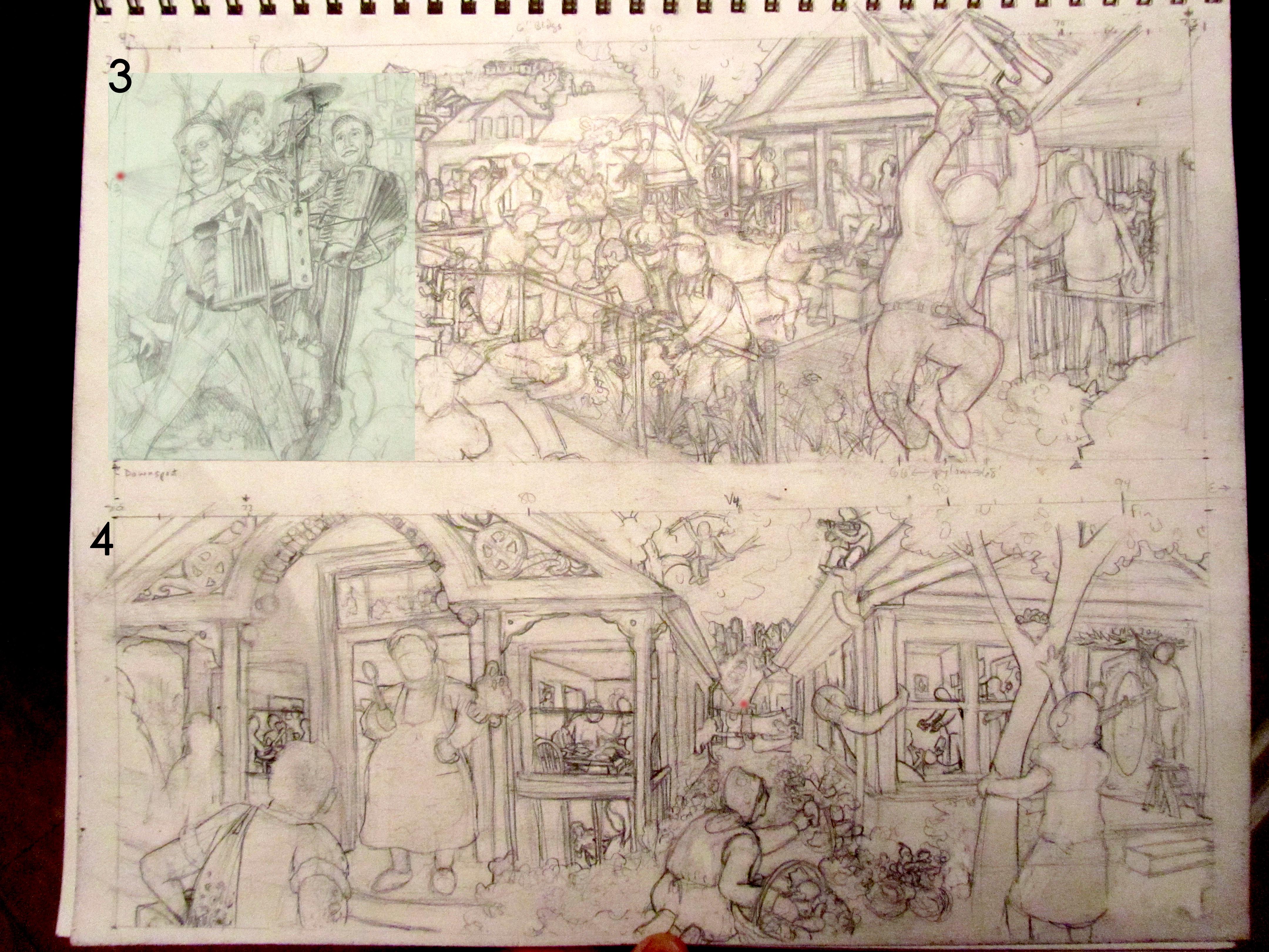 nostrovia layout 3-4