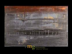 mike giron_NDAPL - The Black Snake