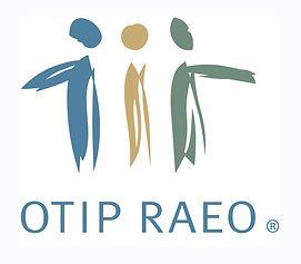 OTIP_RGB® (2).jpg