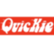quickie_logo_500.png