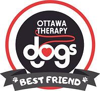 BestFriend OTD_logo_CMYK.jpg