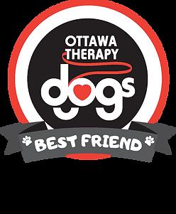BestFriend OTD_logo_RGB.png