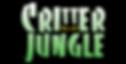 CritterJungle_Logo_Rich.png