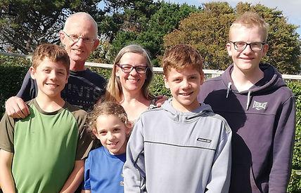Morgan family photo - August 2020.jpg