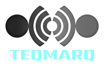 TeqMarq_logo_2.0.png