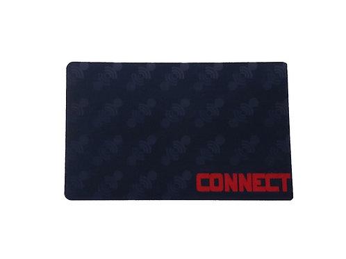 Custom Design Tap2Tag Connect Card