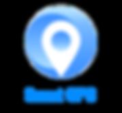 Smart GPS logo transparent 01.png