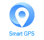 Smart GPS logo transparent 01.png