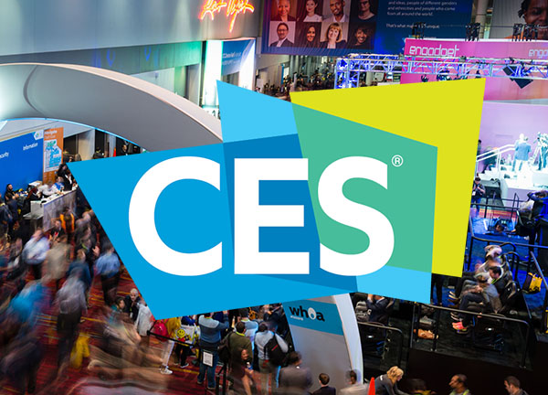 Surfaceink_CES_2019