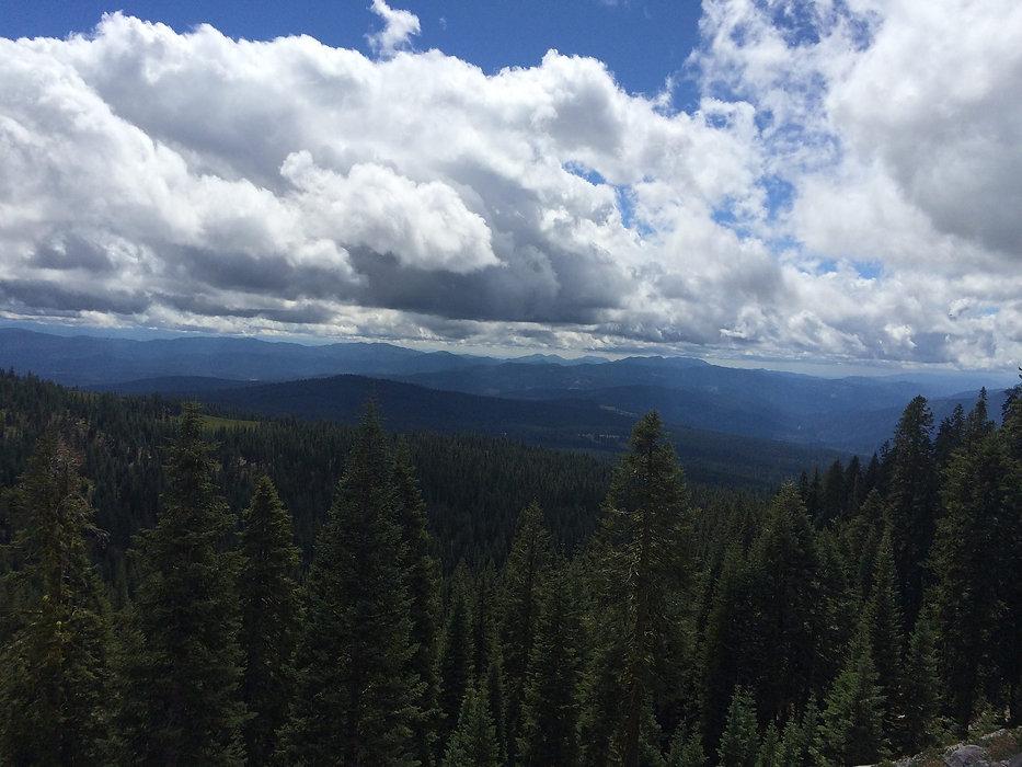 Shasta Mountain Range.jpg