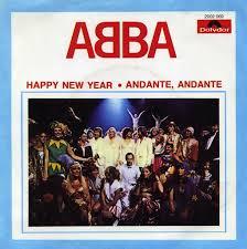 1981-Happy New Year