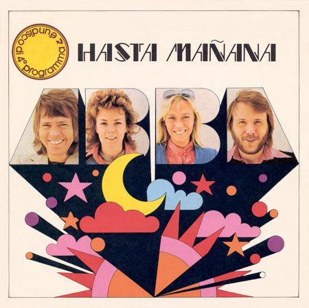 1974-Hasta Mañana