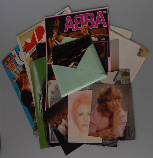 Abba-Collection-of-Pos-574606.jpg
