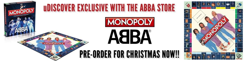 U-Byte-Abba-Monopoly.jpg