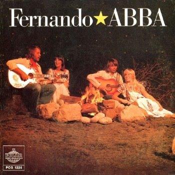 1975-Fernando