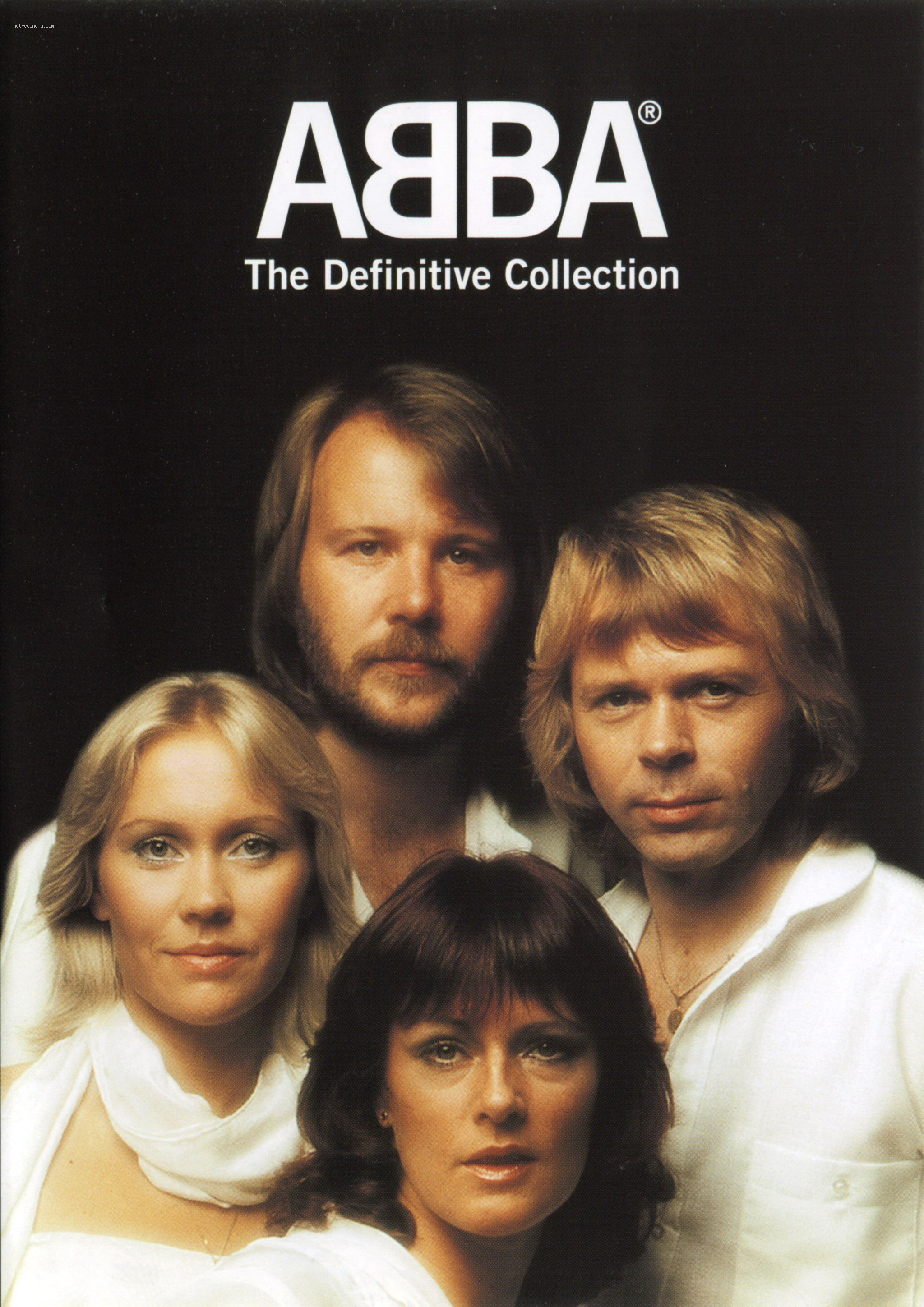 abba---the-definitive-collection-poster_397151_26581.jpg