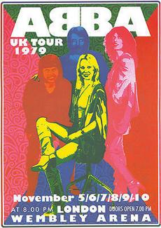 ABBA_1979TourPoster.jpg