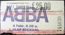 1977-02-04a.jpg