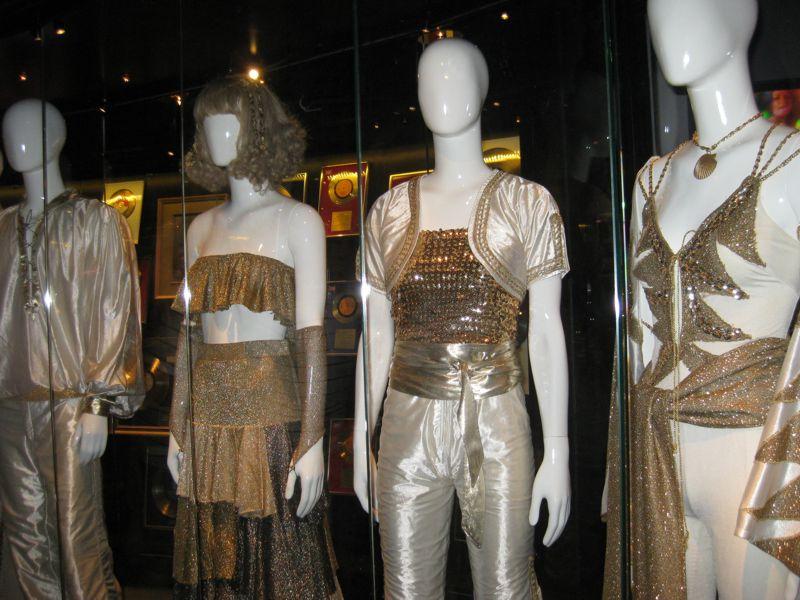 ABBA-costumes-2.jpg