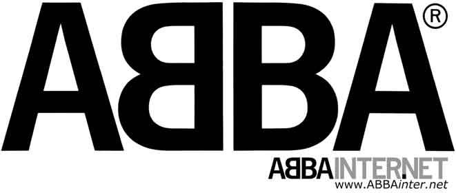 [graphics]_ABBA_1976_Rune_Soderqvist_logo.jpg