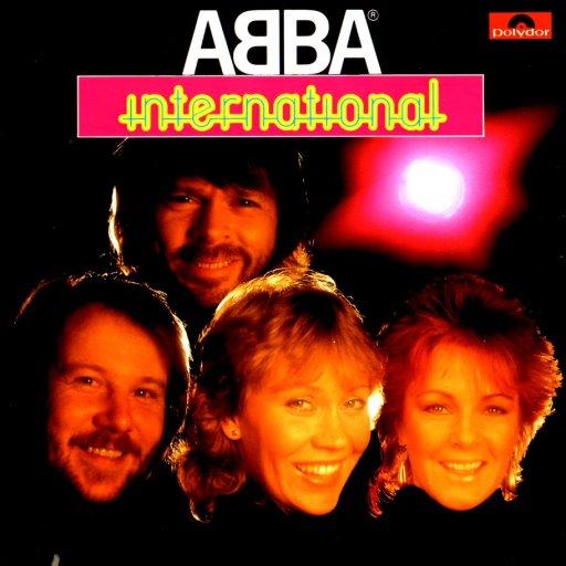ABBA_International_a.jpg