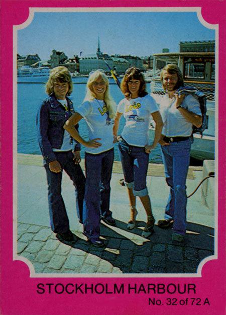 19702.jpg