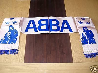 1979 tour scarf 3.jpg