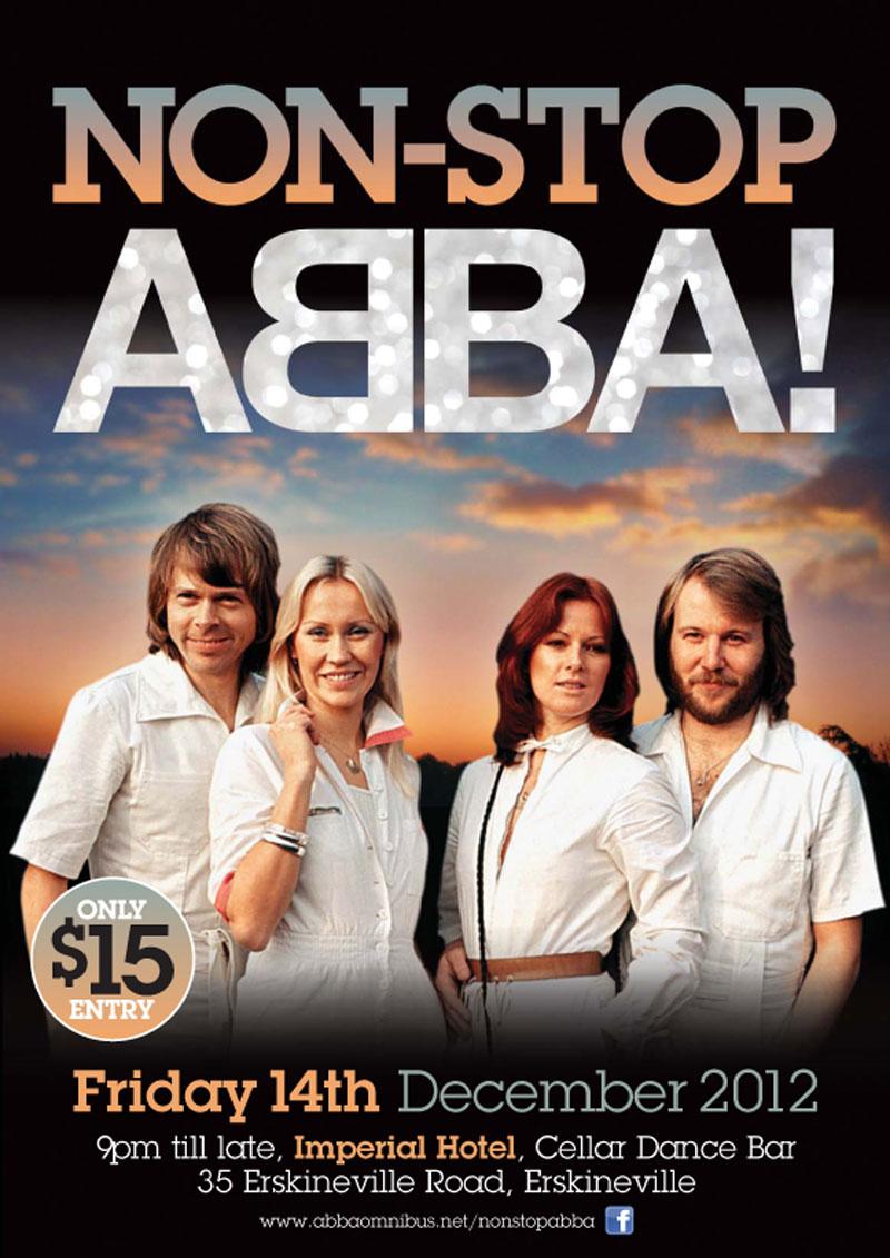 ABBA_Poster_A0_V3.jpg