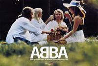 abba-the-movie-movie-poster-1979-1010280670.jpg