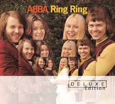 Ring Ring Deluxe