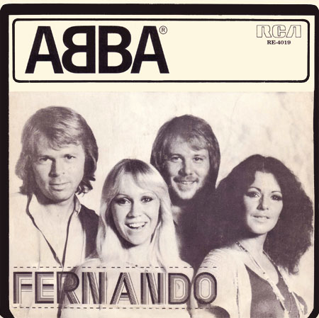 Fernando (Spanish version)