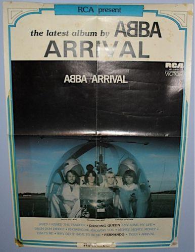arrival promo - rca - australia.jpg