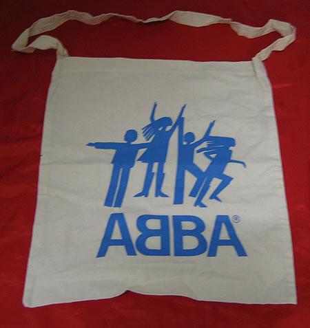 Abba-ABBA---Cotton-Sho-388914.jpg
