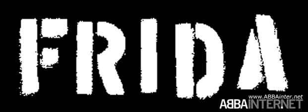 [graphics]_FRIDA_1996_Kent_Nyberg_logo.jpg