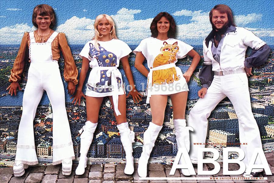 -font-b-ABBA-b-font-font-b-Poster-b-font-Movie-Fans-Custom-Cool-Movie.jpg