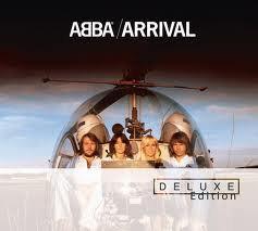 Arrival Deluxe
