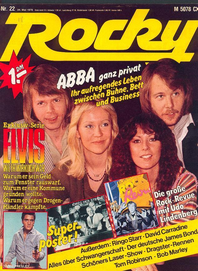 ABBA_ROCKY_24_5_78.jpg
