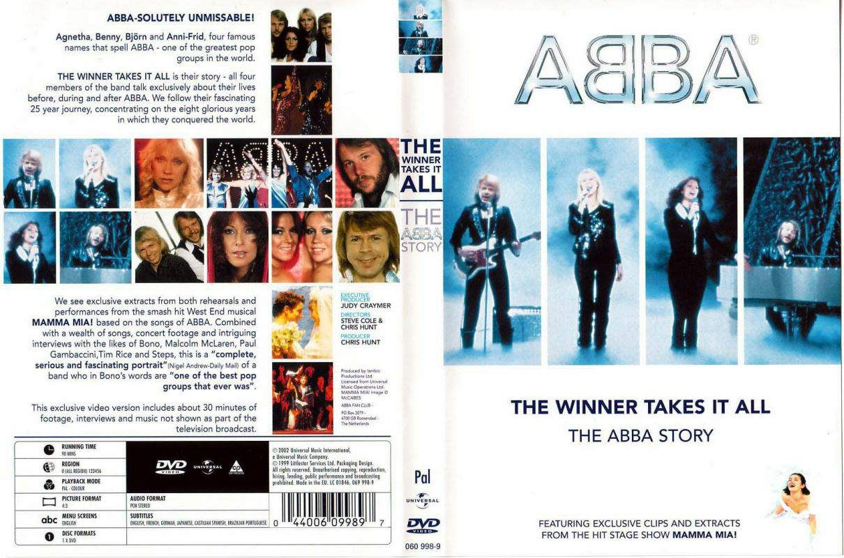abba_-_the_winner_takes_it_all-Full.jpg