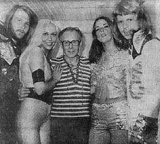 1973tour4.jpg