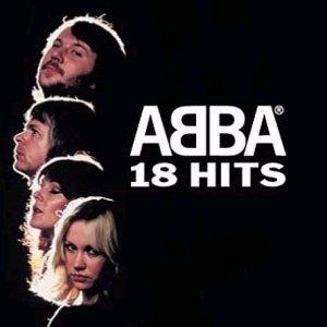 18+HITS+ABBA.jpg