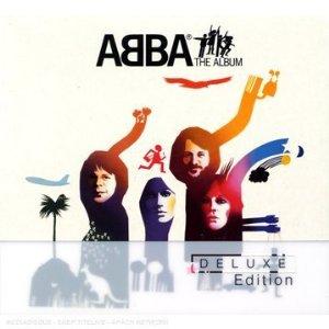 The Album Deluxe