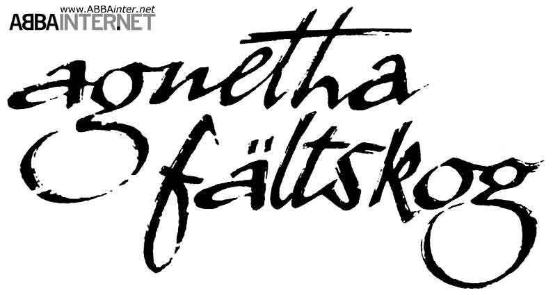 [graphics]_AGNETHA_1983_David_Costa_logo.jpg