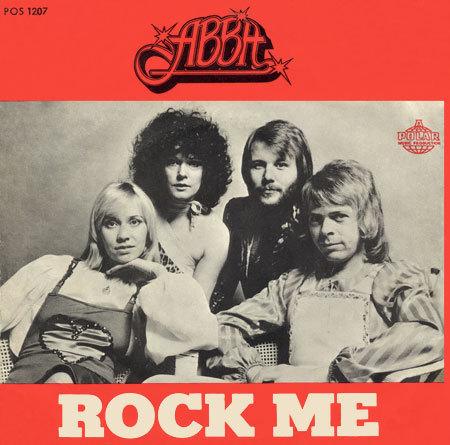 1975-Rock Me