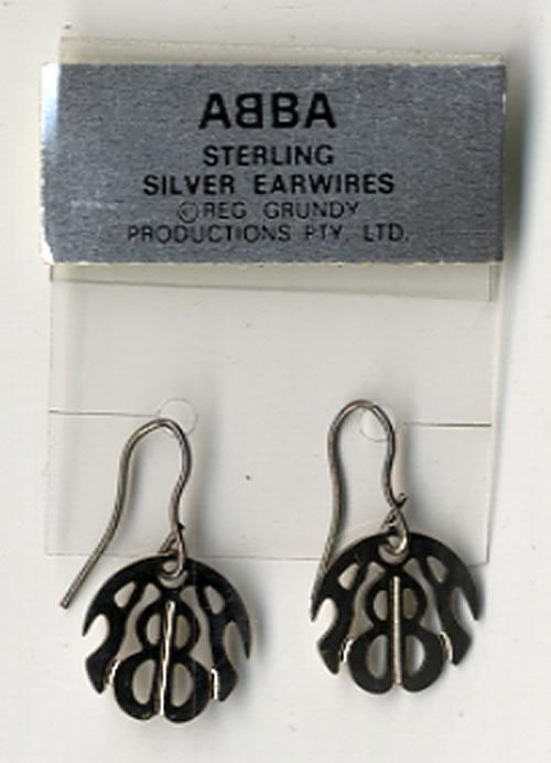 Abba-Earrings---silver-479455.jpg